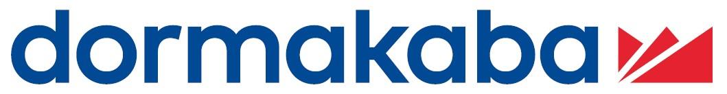 dormakaba-logo-teaser
